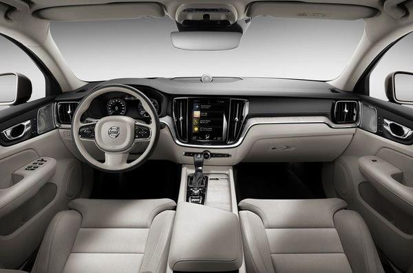 Volvo-S60-2019-800-47