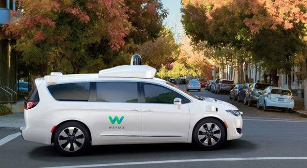 Waymo minivan (3)