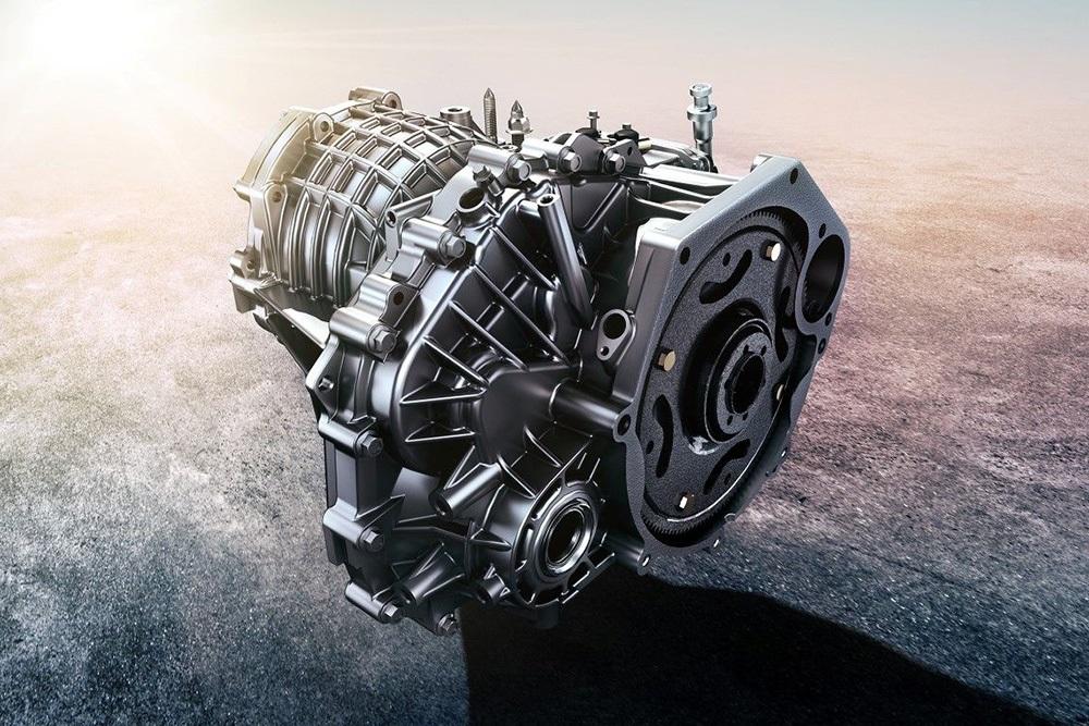arrizo 5 transmission بررسی چری آریزو 5؛ مشخصات فنی، آپشنها، قیمت و شرایط فروش اخبار IT