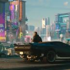 بعد از ۶ سال انتظار، بالاخره تریلر Cyberpunk 2077 به نمایش درآمد [تماشا کنید]