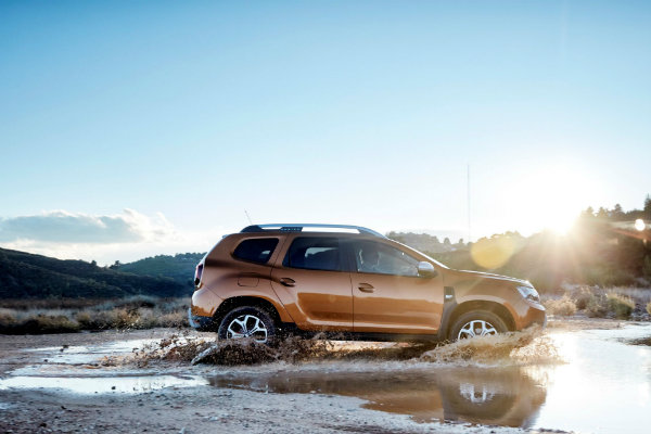 dacia-uk-announces-new-duster-pricing-still-the-cheapest-suv-on-sale-126152_1