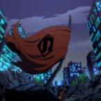 بررسی انیمیشن Death Of Superman ؛ مرگ ابرقهرمان تاریخ کامیک بوک
