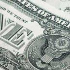 بخش خصوصی برای بازاریابی دیجیتال، ارز ۴۲۰۰ تومانی میگیرد