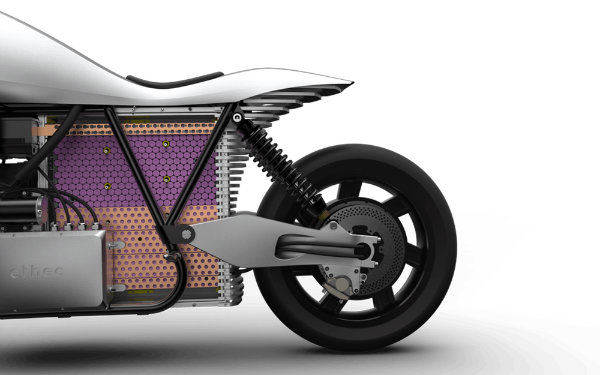 ethec-2wd-electric-motorcycle-17