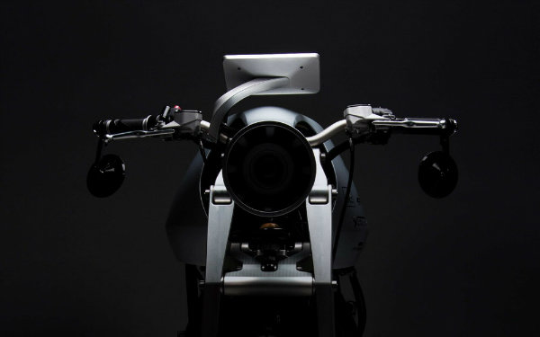 ethec-2wd-electric-motorcycle-4