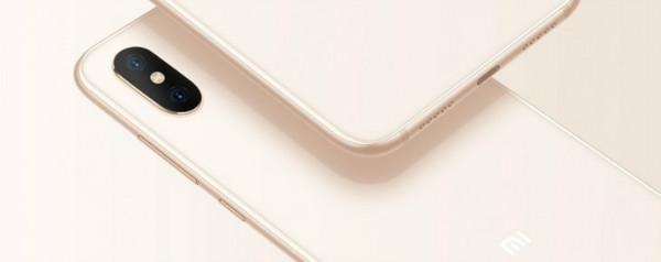 بررسی دوربین Xiaomi Mi 8 شیائومی