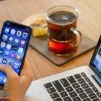 اپل از iOS 12 رونمایی کرد؛ با ویژگیهای این نسخه آشنا شوید