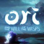 نمایش جدید Ori and the Will of the Wisps متحیر کننده تر از همیشه به نظر می رسد