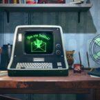 اطلاعات کامل از Fallout 76 منتشر شد؛ آغاز انقراض بشر [تماشا کنید]