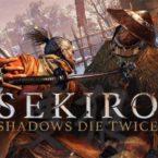 نبرد با مار عظیم الجثه در تریلر جدید Sekiro: Shadows Die Twice [تماشا کنید]