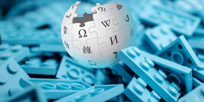 wikipedia tools alternatives 670x335 ویکیپدیا چطور از تبدیل شدن به منبعی غیر موثق در امان ماند؟ اخبار IT