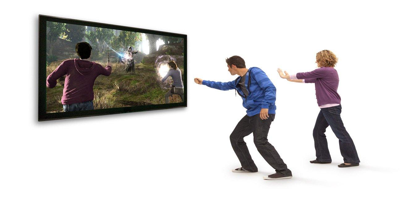 خشونت در بازی های کامپیوتری