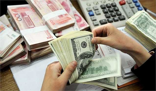 لیست واردکنندگان با ارز دولتی