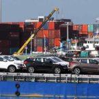 سردرگمی وارد کنندگان، اعتراض مشتریان؛ عواقب تغییر ناگهانی قوانین واردات خودرو