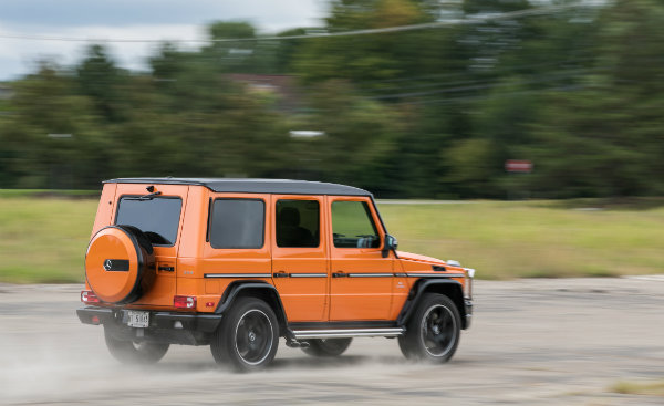 2017-mercedes-amg-g63-g65-fuel-economy-review-car-and-driver-photo-698849-s-original
