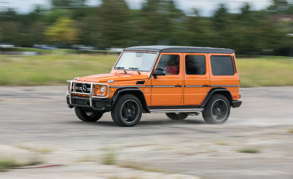 2017-mercedes-amg-g63-g65-in-depth-model-review-car-and-driver-photo-698838-s-original