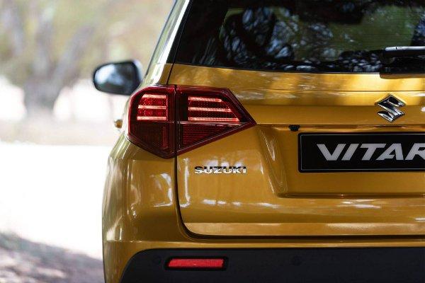 2019-suzuki-vitara-gets-10-liter-turbo-instead-of-16l-has-new-face_2