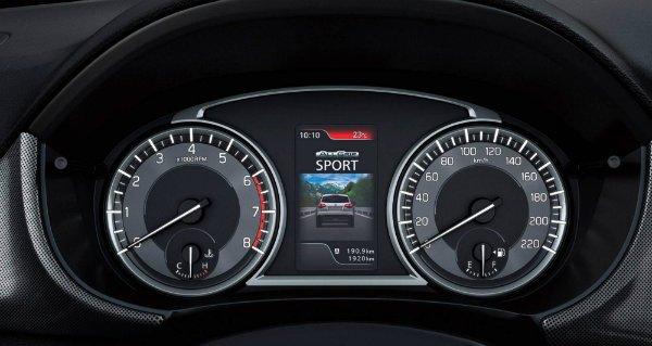 2019-suzuki-vitara-gets-10-liter-turbo-instead-of-16l-has-new-face_3