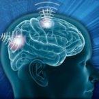 دارپا سیستمی برای کنترل ماشین از طریق ذهن میسازد