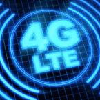 کشف 36 آسیب پذیری امنیتی جدید در پروتکل LTE