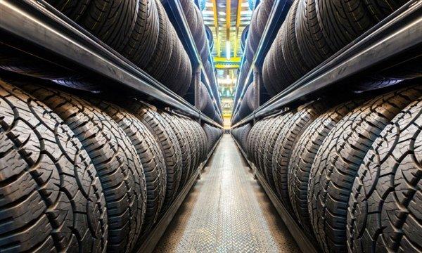 600600p943EDNmain1109 tires 800x480 افزایش صد در صدی قیمت ها در بازار تایر خودروهای وارداتی؛ از ممنوعیت واردات تا احتکار اخبار IT