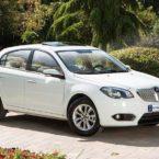 قیمت و شرایط فروش تابستانه انواع خودروهای برلیانس توسط پارس خودرو اعلام شد- تیر 97