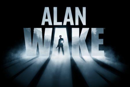 سرنوشت بازی Alan Wake 2 چه خواهد شد؟