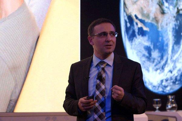 علی حاجی میری
