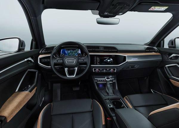 Audi-Q3-2019 (12)