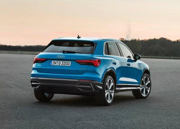 Audi-Q3-2019 (19)