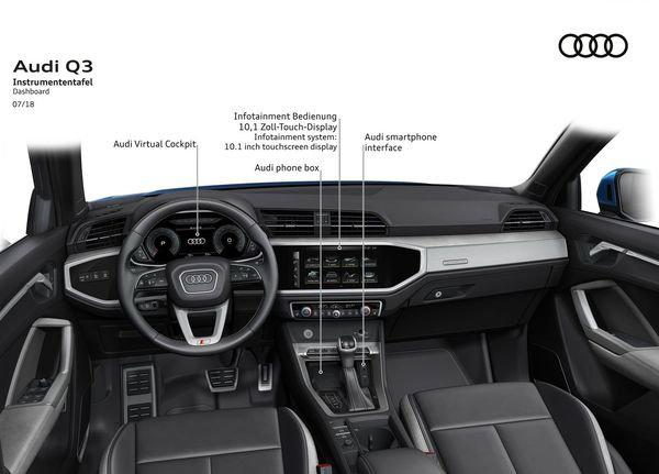 Audi-Q3-2019 (2)