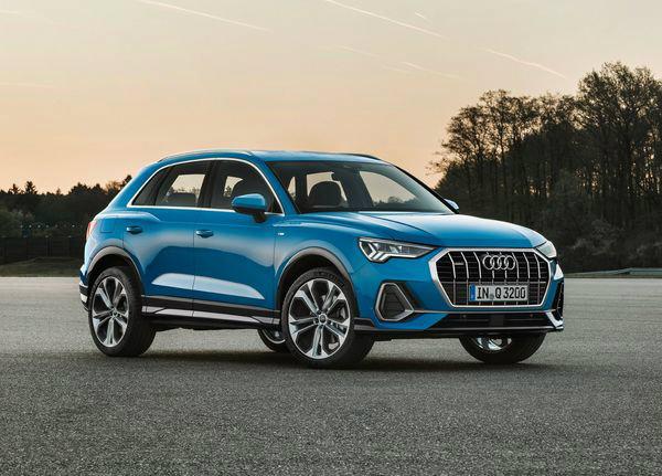 Audi-Q3-2019 (26)
