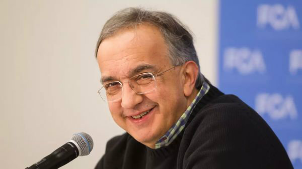 Chrysler-CEO-Sergio-Marchionne