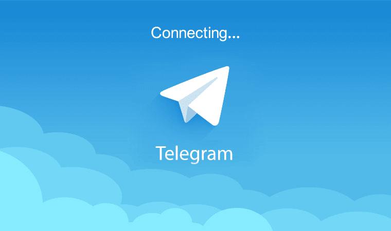 امنیت تلگرام های غیر رسمی