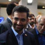 آغاز ثبتنام بسته اینترنت رایگان ۷ گیگابایتی ایام انتخابات از عصر امروز