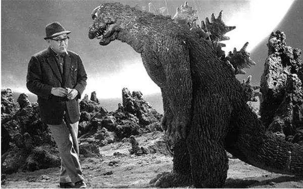 Godzilla 1 نگاهی به تاریخچه گودزیلا؛ او چگونه سلطان هیولاها شد؟ اخبار IT
