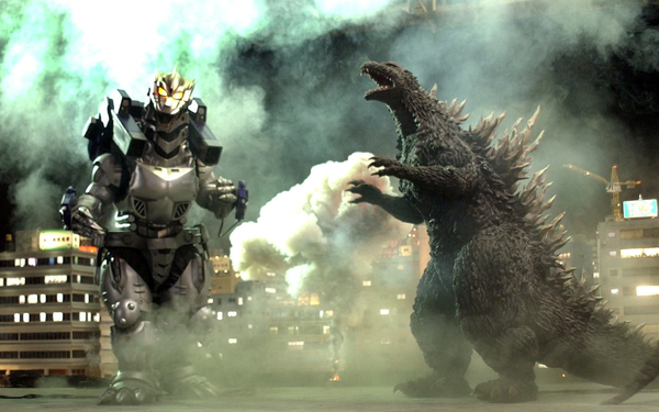 Godzilla نگاهی به تاریخچه گودزیلا؛ او چگونه سلطان هیولاها شد؟ اخبار IT
