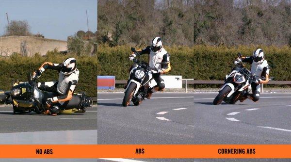 KTM-cornering-abs