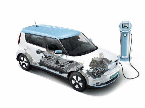 Kia-Soul-EV-electric-car