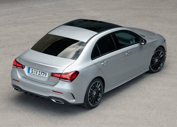 Mercedes-Benz-A-Class_Sedan-2019 (14)