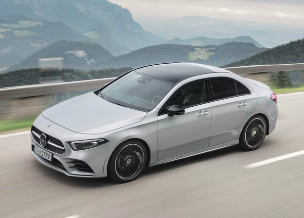 Mercedes-Benz-A-Class_Sedan-2019 (20)