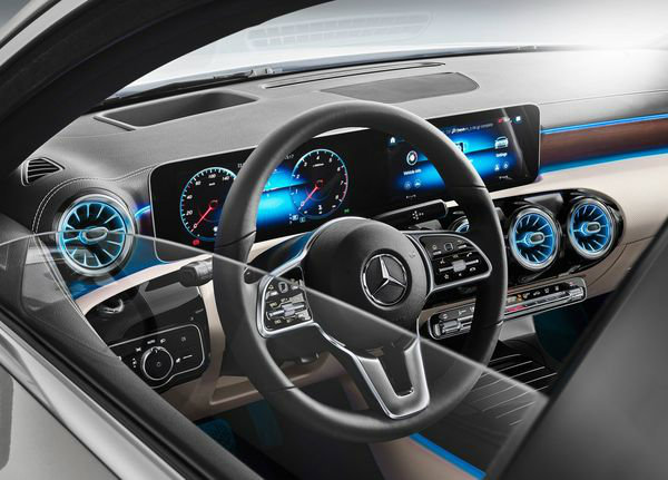 Mercedes-Benz-A-Class_Sedan-2019 (42)