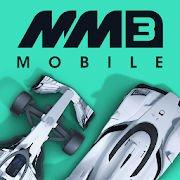 Motorsport Manager Mobile 3 icon w300 هفت سنگ؛ زندگی روی اندروید هم عجیب است اخبار IT