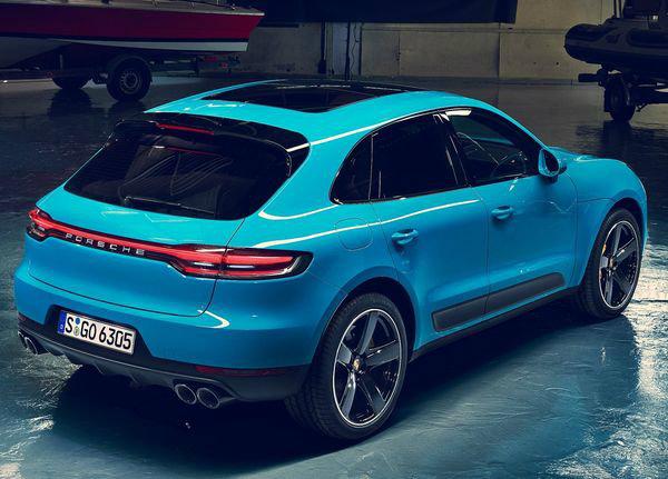 Porsche-Macan-2019 (4)