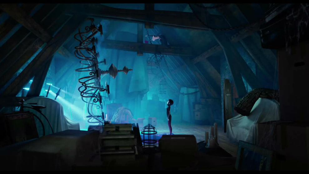 QCdjB5HwFOTaWQ8X4xMDoxOjA4MTsiGN بررسی انیمیشن Hotel Transylvania 3: Summer Vacation ، مسافران کشتی هیولاها اخبار IT