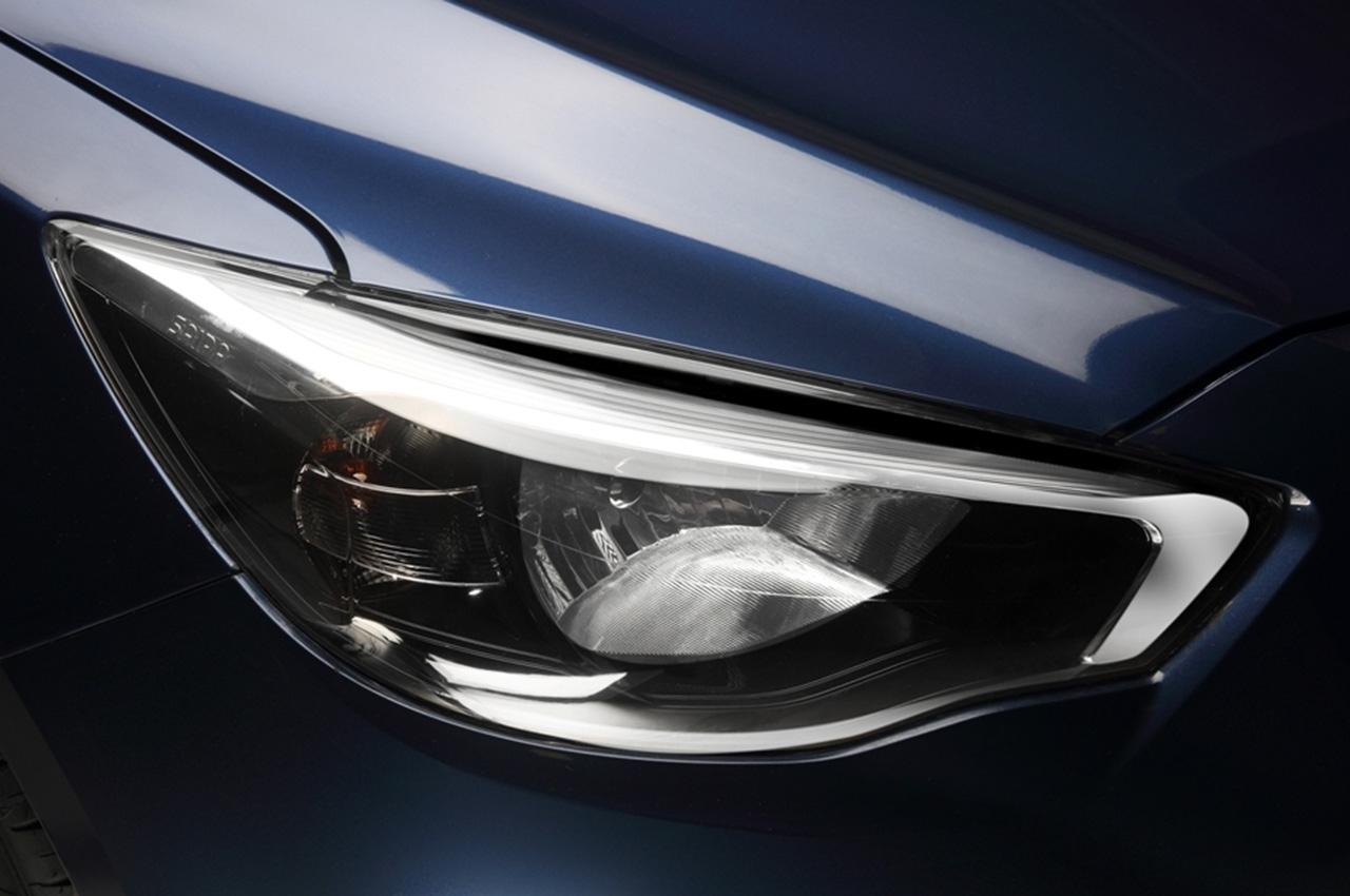 آغاز تولید محدود سایپا شاهین با موتور توربو تیبا + قیمت احتمالی