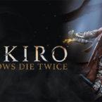 نمرات بازی Sekiro: Shadows Die Twice منتشر شد؛ لذت شینوبی بودن