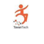 رویداد توانتک برای همافزایی میان توانیابها و کسبوکارها به الکام استارز میآید