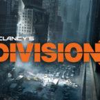 چرا یوبیسافت واشنگتن را به عنوان لوکیشن بازی The Division 2 انتخاب کرد؟