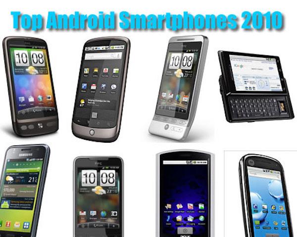 ال جی موبایل